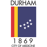 City of Durham Water/Sewer Maintenance