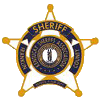 Franklin County Sheriff
