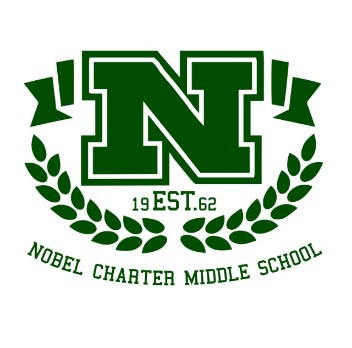 Nobel High School