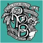 Royal Palm Beach High School