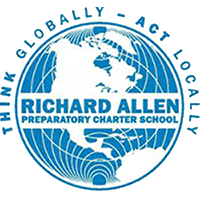 Richard Allen Preparatory Charter School