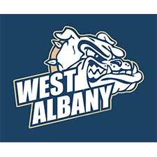West Albany High School