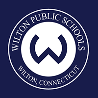 Wilton High School