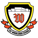 The Woodlands Secondary School