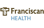 Franciscan Alliance, Inc.