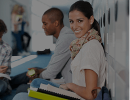 University or College Campus Locker Management Software